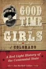 Red Light Women of Colorado