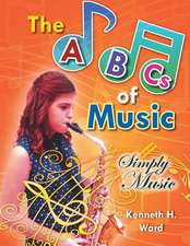 The ABCs of Music