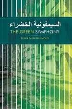 (The Green Symphony)