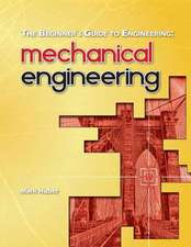 The Beginner's Guide to Engineering