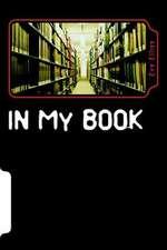 In My Book