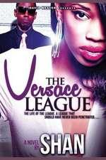 The Versace League