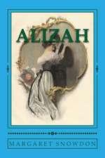 Alizah