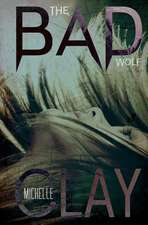 The Bad Wolf