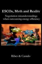 Escos, Myth and Reality