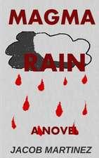 Magma Rain