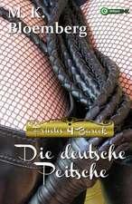 Die Deutsche Peitsche