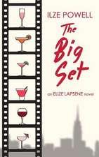 The Big Set