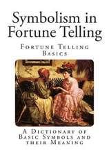 Symbolism in Fortune Telling