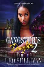 A Gangster's Daughter 2