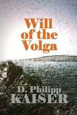 Will of the Volga