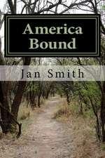America Bound