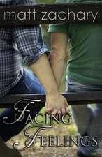 Facing Feelings