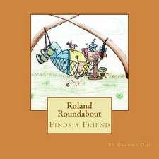 Roland Roundabout