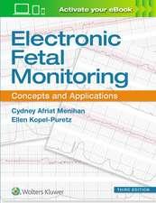 Electronic Fetal Monitoring