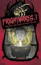 Frightmares 3