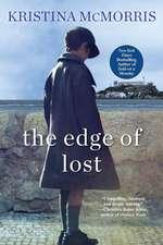 Edge Of Lost