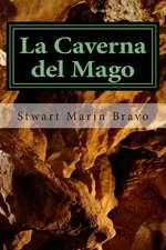 La Caverna del Mago