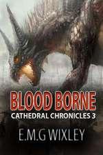 Blood Borne