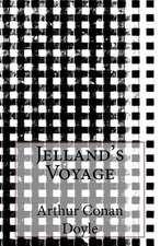 Jelland's Voyage