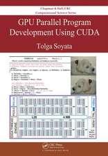 Introduction to Cuda and Gpu Programming