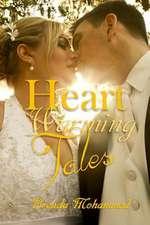 Heart - Warming Tales