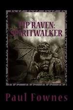 Pip Raven