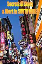 Secrets of Study & Work in South Korea