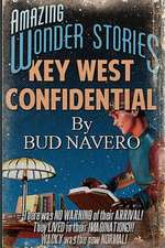 Key West Confidential