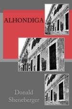 Alhondiga