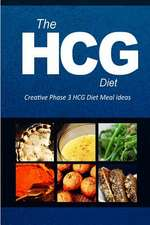 The Hcg Diet - Creative Phase 3 Hcg Diet Meal Ideas