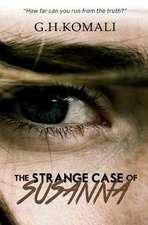 The Strange Case of Susanna
