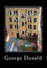 The Knicker-Knocker