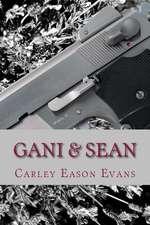 Gani & Sean