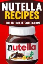 Nutella Recipes