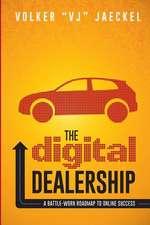 The Digital Dealership