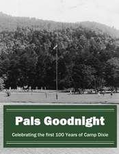 Pals Goodnight