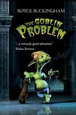 The Goblin Problem