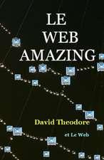 Le Web Amazing