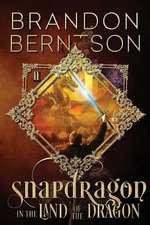 Snapdragon Book II