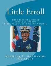 Little Erroll