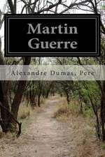 Martin Guerre