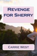 Revenge for Sherry