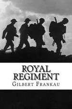 Royal Regiment
