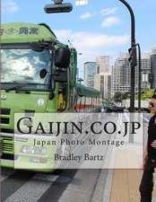 Gaijin.Co.Jp