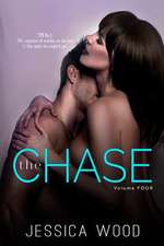 The Chase, Vol. 4