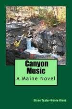 Canyon Music