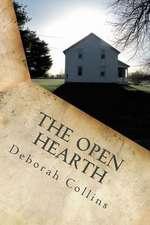 The Open Hearth