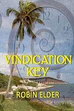 Vindication Key
