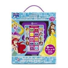 Disney Princess: Dream Big, Princess [With Other]